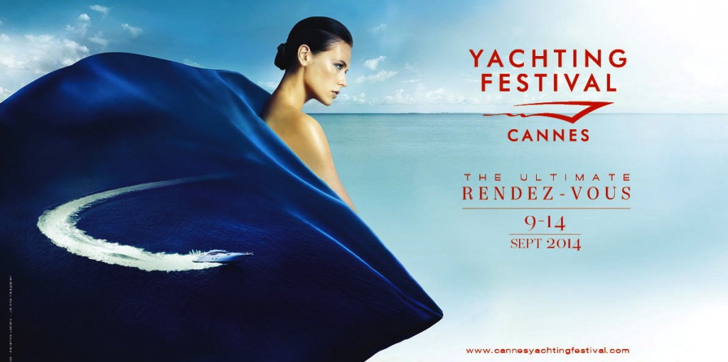 Cannes-Yachting-Festival-2014_original_with_copyright 2