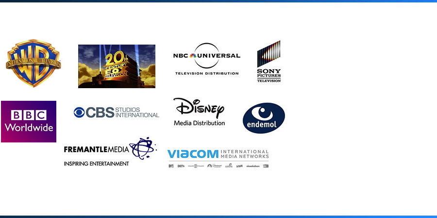 mipcom-2014-name-dropping-940x450 2