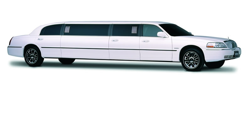 ASK Limousine|Lincoln 120 Stretch Limousine Cannes