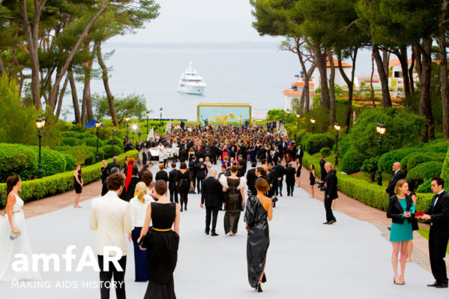 amfar-s-gala-ask-limousine-chauffeur-service-cannes-antibes