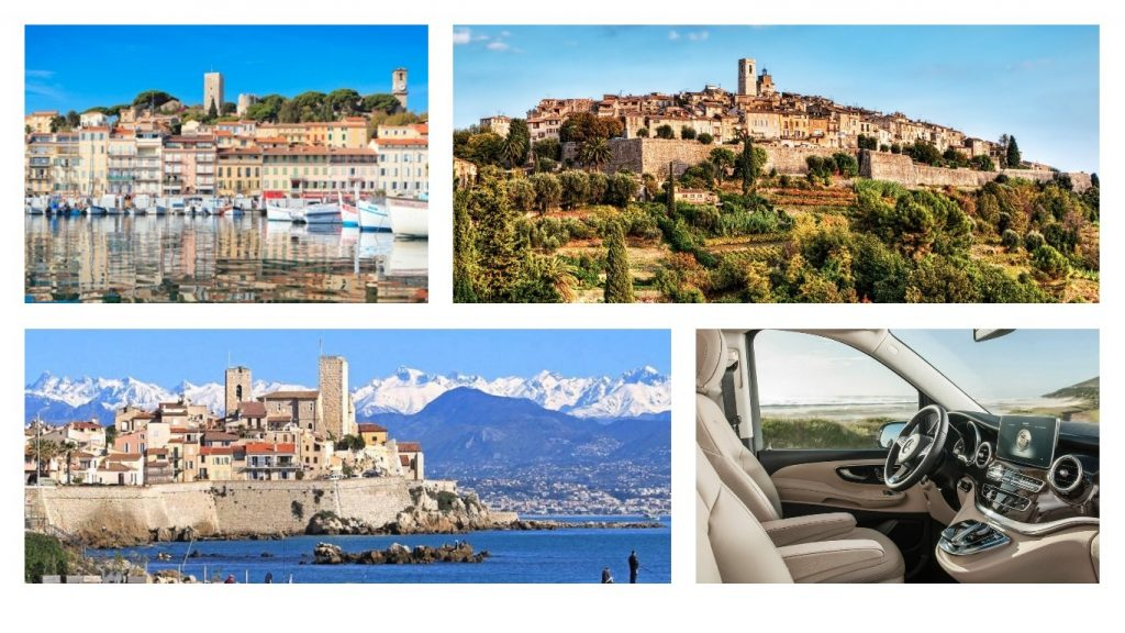 excursion-cannes-antibes-st-paul-de-vence-ask-limousine