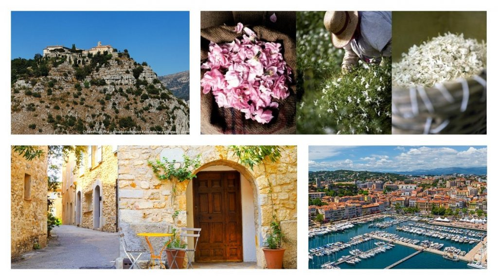 excursion-cannes-mougins-grasse-gourdon-ask-limousine