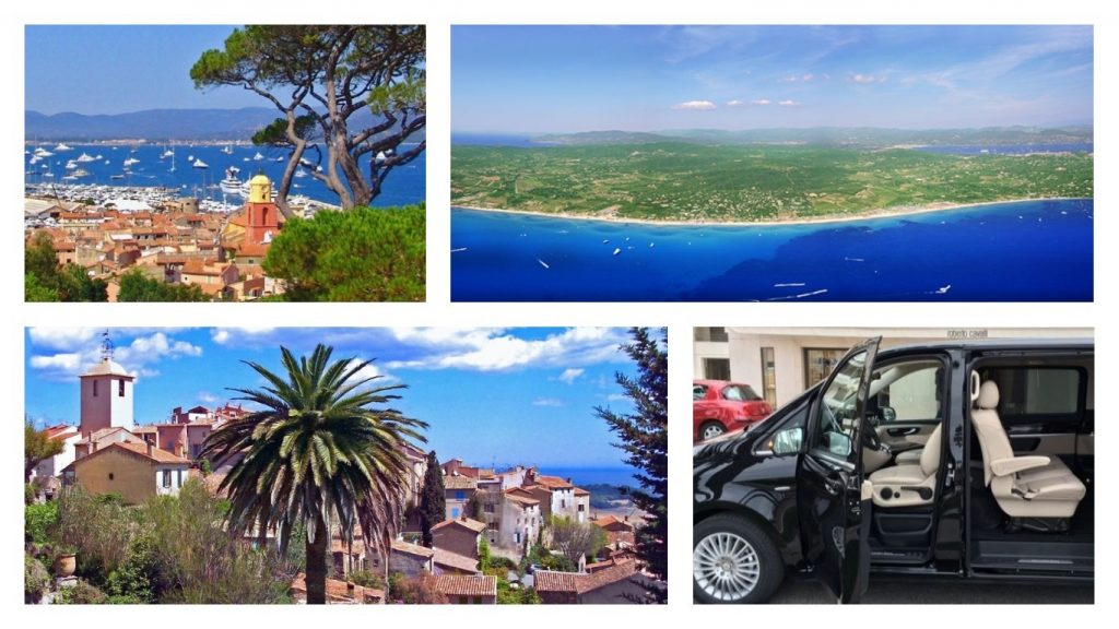 excursion-st-tropez-grimaud-ramatuelle