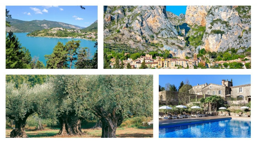 excursion-var-verdon-moustier-ask-limousine-1